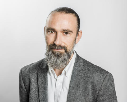 Magnus Carlstedt Fotograf Linnea Bengtsson
