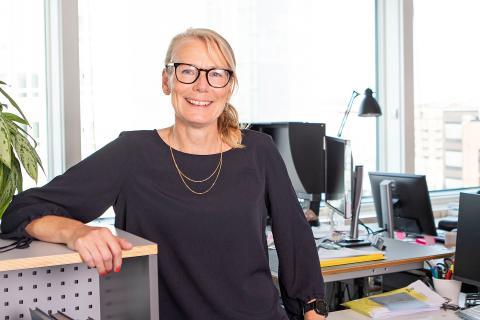 Lisa Mannheimer