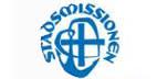 Stadsmissionens Dag i Nordstan
