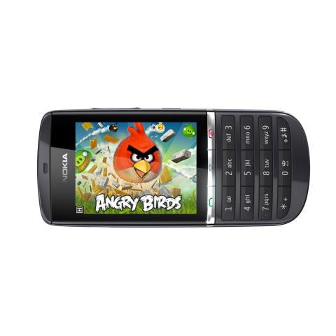 Nokia300_12.jpg