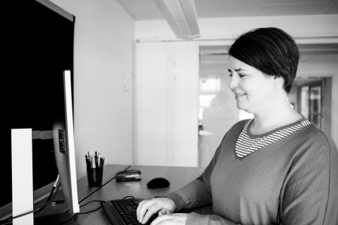 Kontek hjälper sina kunder säkerställa lönehanteringen med backupavtal!