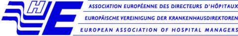 Die Vielfalt bewahren - Europäische Krankenhausdirektoren warnen vor Gleichmacherei in den Gesundheitssystemen Europas