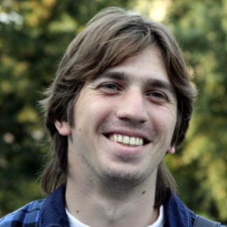Den innovativa systemarkitekten Alexey Shytikov kommer nu till CRM-Konsulterna