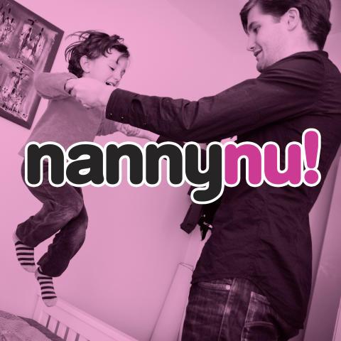 Så tycker kunden om barnvaktsföretaget Nannynu! 2015