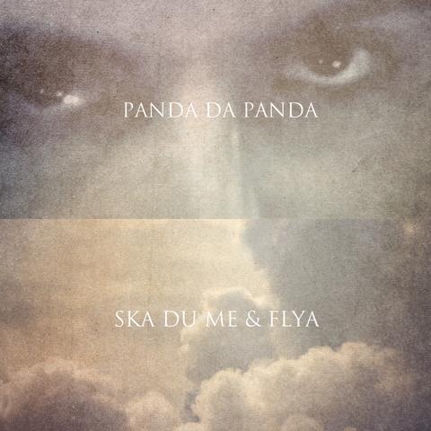 """NY VIDEO FRÅN PANDA DA PANDA - """"SKA DU MED O FLYA"""""""