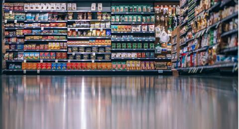 Bristande kunskap leder till negativ inställning till livsmedelsförpackningar