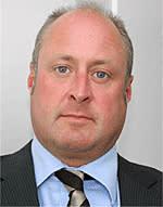 Andreas Green