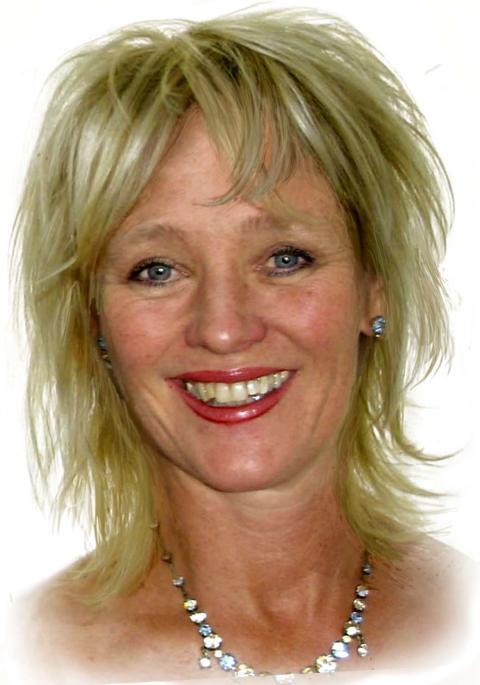 Helga Botn
