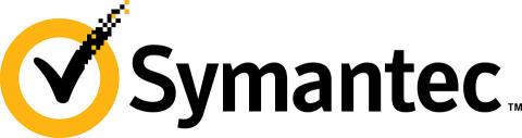 Cloudberry är Symantecs nya PR-byrå