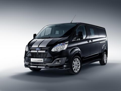 Ford2016_TransitCustom_black_34front_eciRGB_05