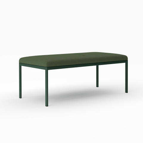 EFG Create Seating, penkki
