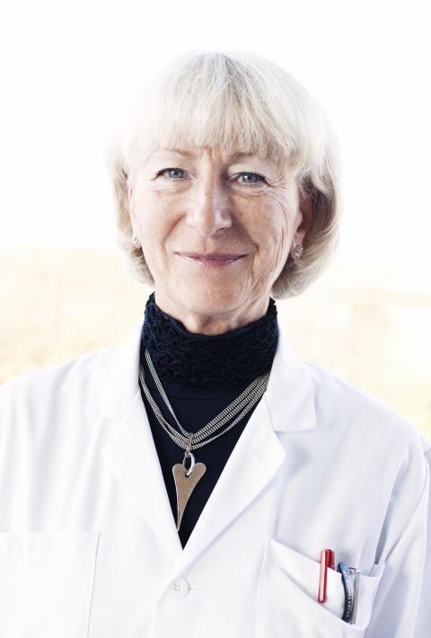 Svensk forskning kan ge nytt läkemedel mot hjärtsjukdom