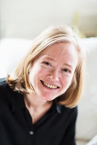 Louise Jacobsson - pressfotografi