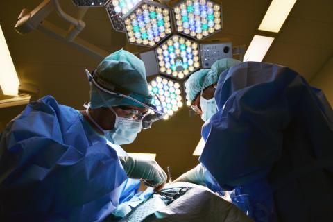Operasjon_behandlingsforsikring