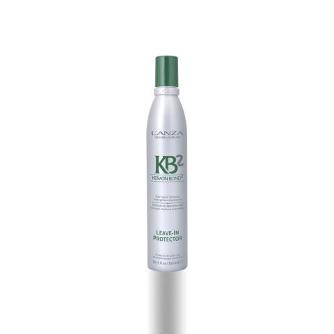 L´anza - KB2 Hair Repair Leave-In Protector