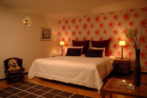 Best Western Hotell Hudik lyfter på taket och bygger 11 nya rum