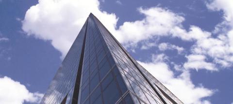 Fastighetsägarna Sverige utökar samarbetet med CFI Group