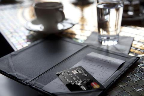 Hogia lanserar reseräkningstjänst för First Card