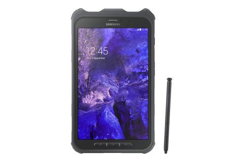 Galaxy Tab Active_19