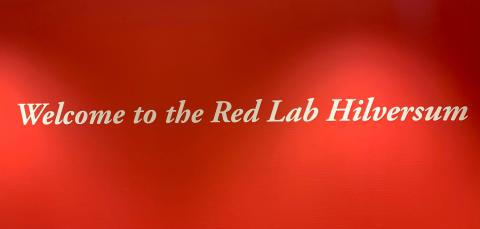 Red Bee Media Launches New Red Lab Facility in Hilversum, Netherlands