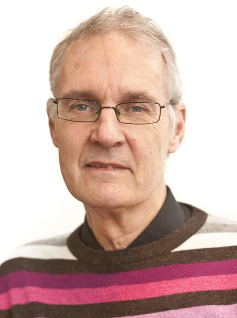 Johan Herlitz