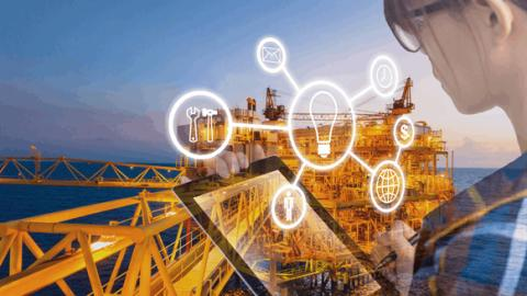 Oil and Gas Mobility Market 2019 and Analysis by Top Key Players Focusing on Growth Strategies- Accenture, Cisco Systems, Cognizant Technology Solutions, Halliburton, IBM, Infosys, Microsoft, Oracle