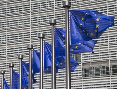 EU anklages for å skjule støtte for snus
