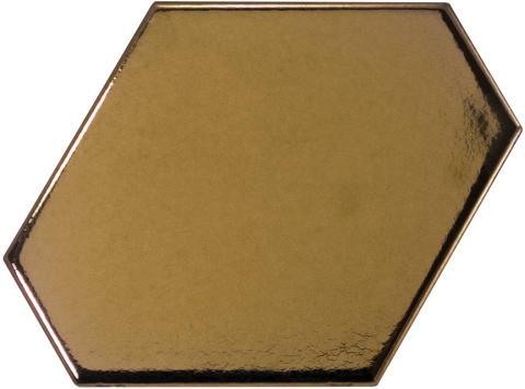 Ikuna Guld 10,8x12,4  698 kr. pr. M2
