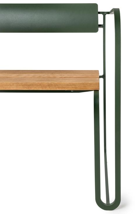 Sigill, detalj. Note Design Studio, Kristoffer Fagerström och Gunilla Allard.
