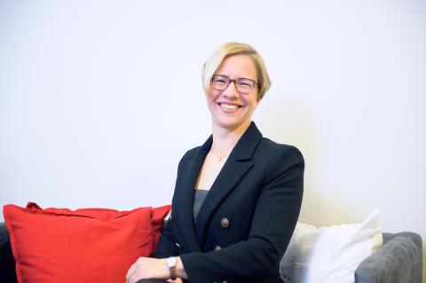 Blogi: Asuntomyyjän onnea