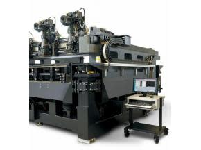 Global Flat Panel Display (FPD) Inspection Equipment Sales Market Report 2017
