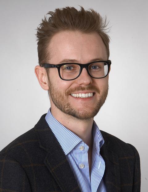 Nordic PM värvar förvaltningschef från PEAB