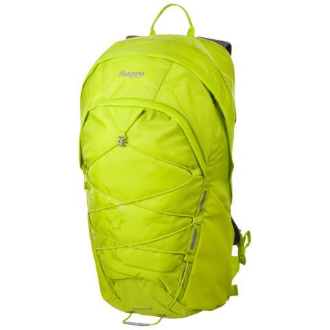 Rondane 26 L - Neon Green