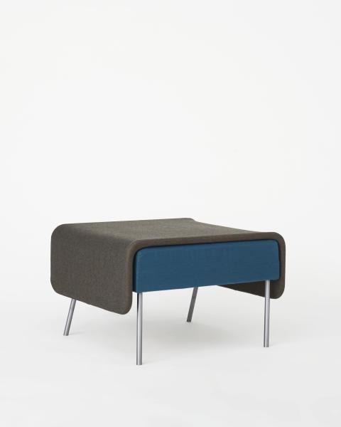 Hölja - design Sanna Gripner