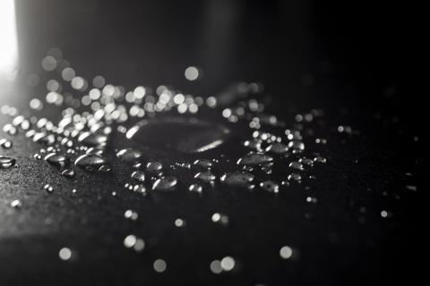 Silestone N-Boost _ Drops