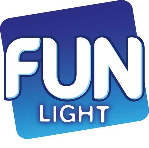 FunLightLogo