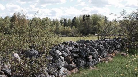 Unik chans till nytt sommarnöje med tomt i Stockholms norra skärgård!