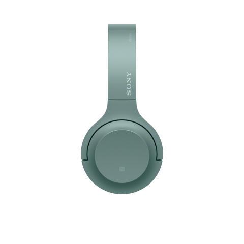 h.ear_on_2_mini_wireless_G_KeyVisual-Mid