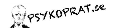 Min syn på Kommunikologi - direkt på Periscope 18/1 14.00