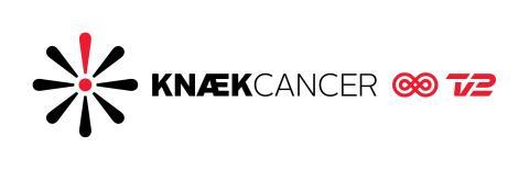Knæk Cancer 2016