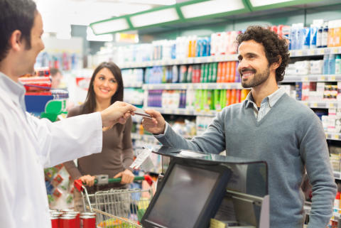Convenience Store: Grocery shoppers now expect product quality above all else