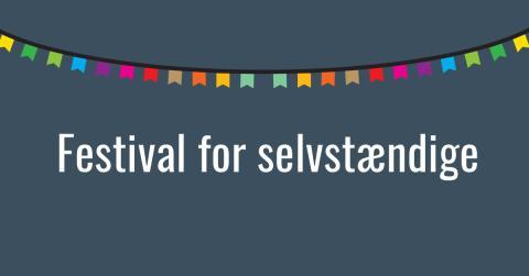 Festival for selvstændige
