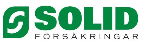 Researrangören Hyllingebuss väljer Solid Försäkringar för utökat reseskydd