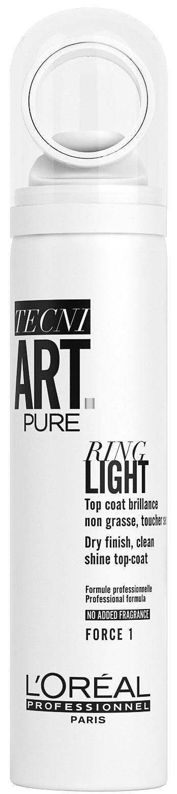 Tecni.art Ring LIght Pure 150 ml