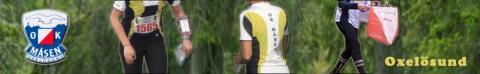 Team Sportia kopplar ihop idrottssverige via Sportkronan