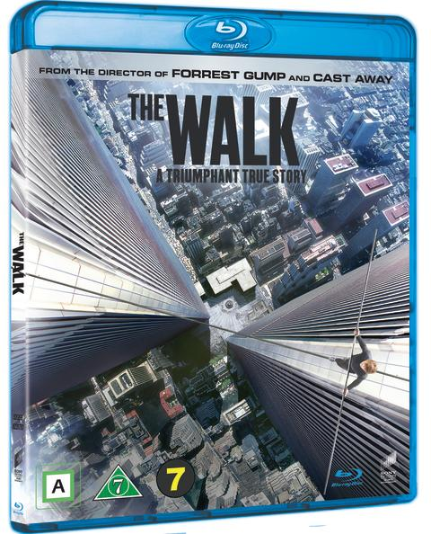 Nyheter på Blu-ray, Blu-ray 3D & DVD i mars från Universal Sony Pictures Home Entertainment