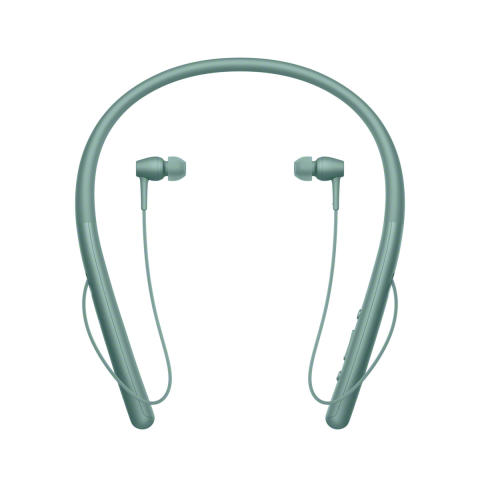 h.ear_in_2_wireless_G_front-Mid