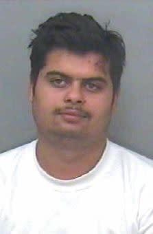 Man jailed for 2005 fatal collision, Alperton