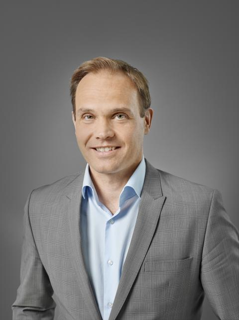 Preem tillsätter ny chef för Supply & Trading