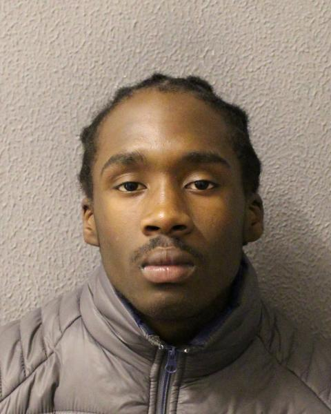 Teenager jailed for West Hampstead stabbing